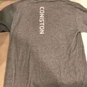 2019 Exclusive Coniston Shirt